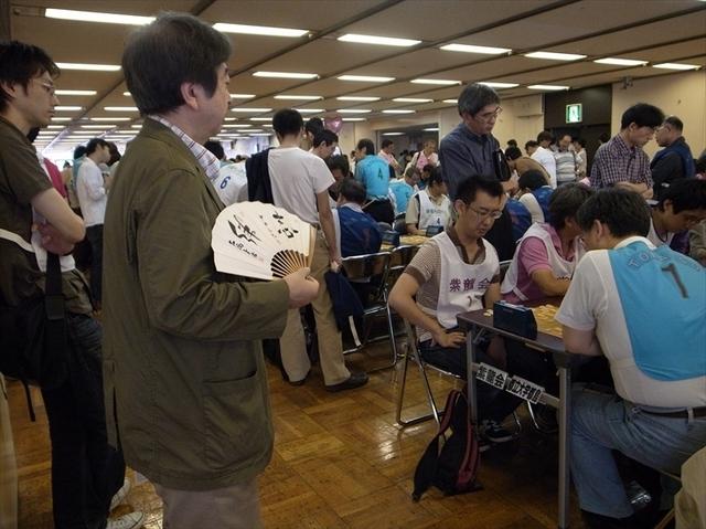 2012.7.7(社団戦) 005_R.jpg